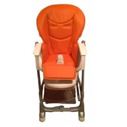 CAM70129 Чехол CAM Istante / апельсиновый