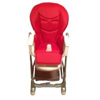 CAM70181 Чехол для CAM Istante  /  Neonato Lofty / красный