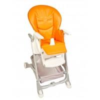 CAM70129 Чехол для CAM Istante  /  Neonato Lofty / апельсиновый
